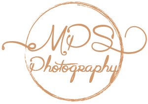 Websites for Photographers Logo